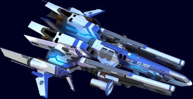 Dragoon-Realistic_640