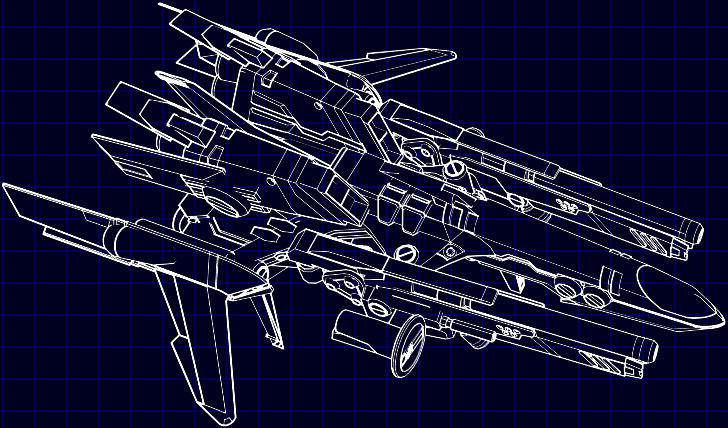 Alpha004