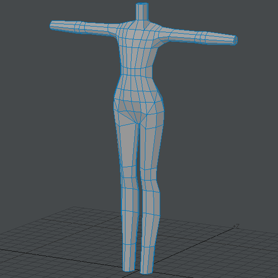 Body015
