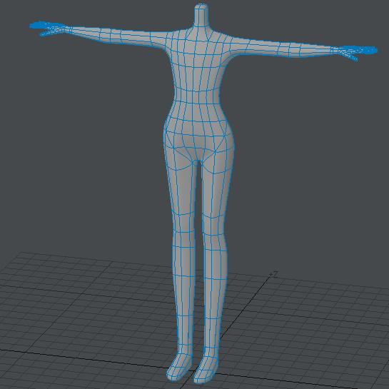 Body016