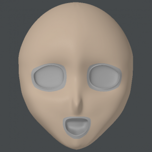 Face004