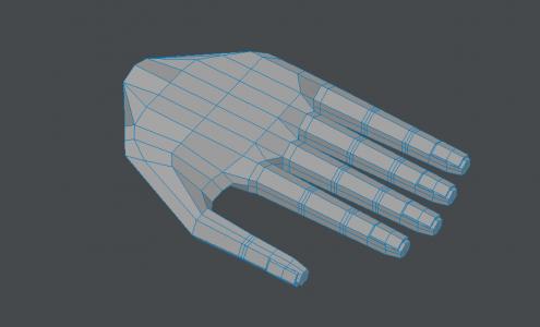 Hand017