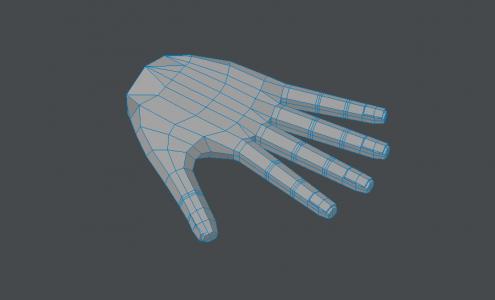 Hand018