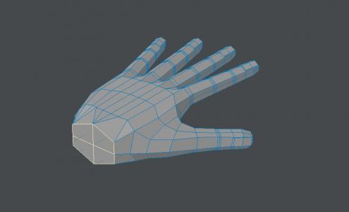 Hand019