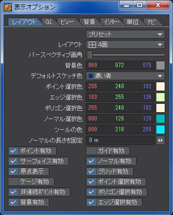 Option000