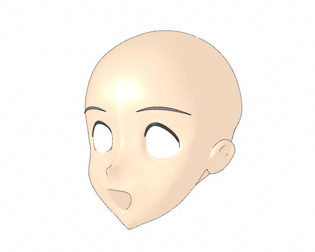 Face038