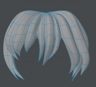 Hair019