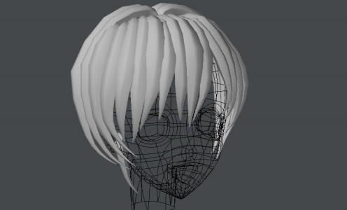 HairBlade013