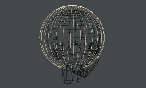 HairBlade017