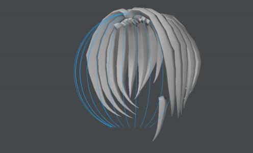 HairBlade018