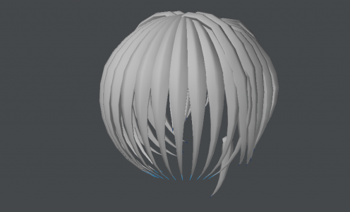 HairBlade020