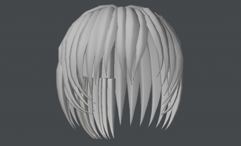 HairBlade021