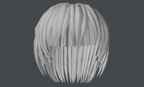 HairBlade023