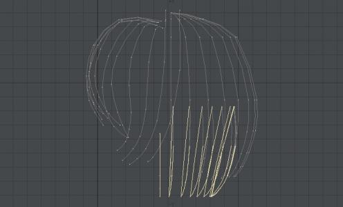 HairBlade024