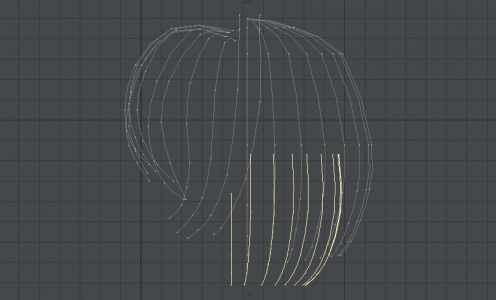 HairBlade026
