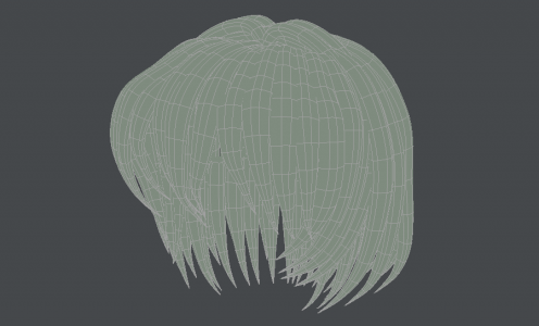 HairBlade031