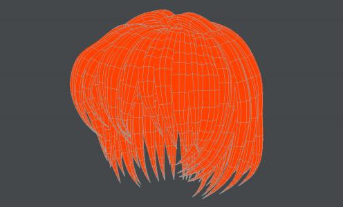 HairBlade033