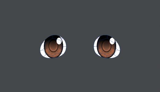 Pupil000