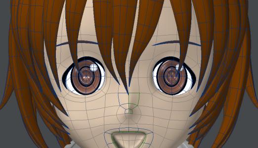 Pupil013