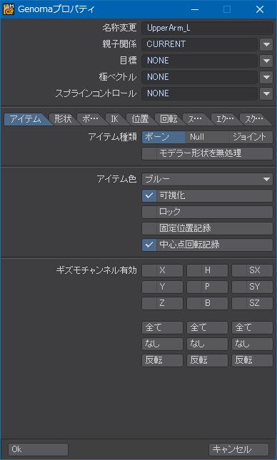 GENOMA004