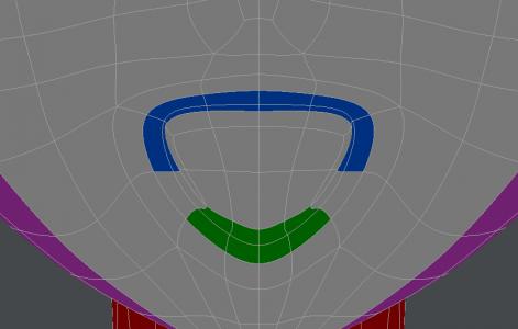 morph018